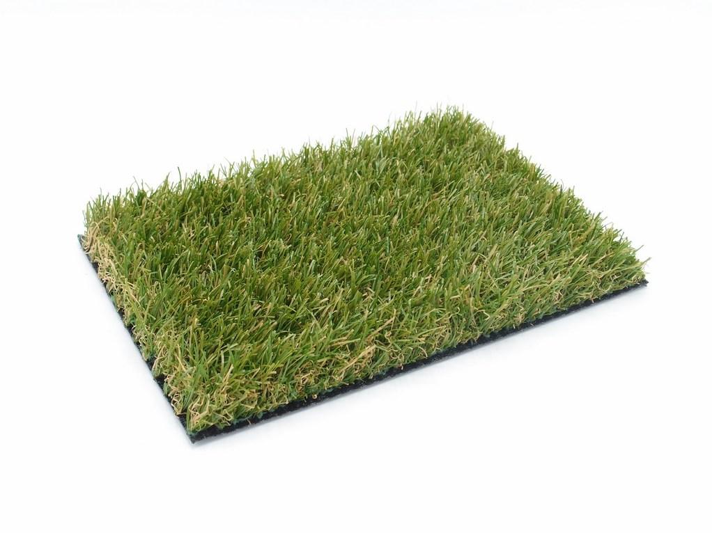 Umělý trávník Royal Grass LUSH - 2