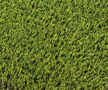 Umělý trávník Royal Grass ULTRA