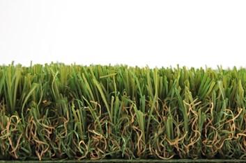 Výprodej - Umělý trávník Royal Grass EcoSense role 1,6 m x 8 m (12,8 m2)
