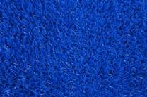 Umělý trávník AscarI colours - modrý