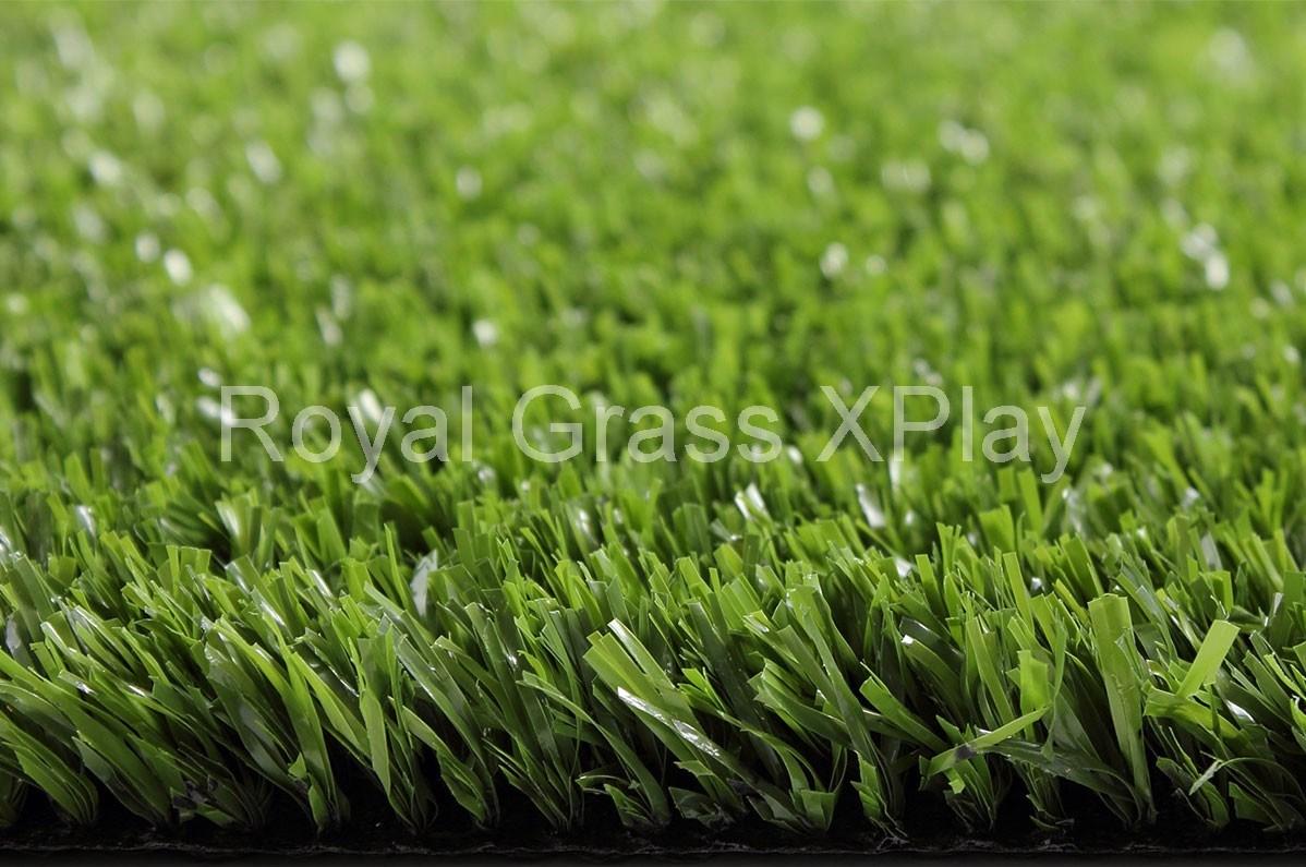Umělý trávník Royal Grass XPlay