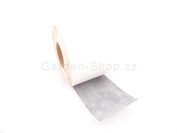 Páska spojovací 10 cm
