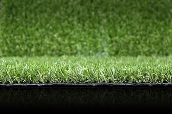 Umělý trávník Green Bliss