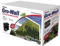 Vertikální zahrada Gro-Wall 4.5
