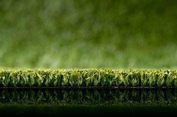 Umělý trávník iPLAY