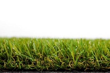 Umělý trávník Royal Grass SEDA role 4 m x 1,5 m (6 m2)