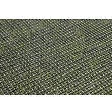Smykovací síť pro travnaté plochy a umělé trávníky (240 x 180 cm)