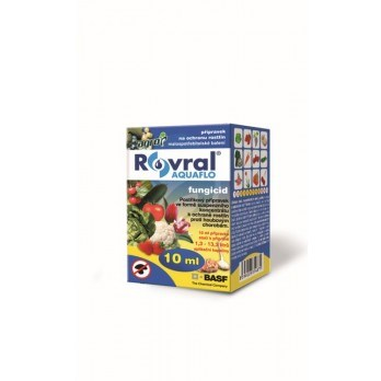 AGRO Rovral Aquaflo 10 ml