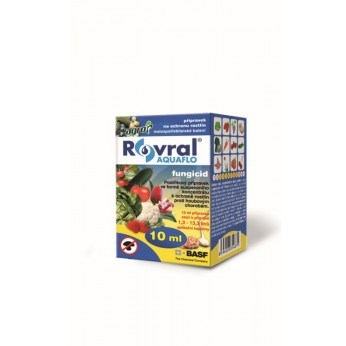 AGRO Rovral Aquaflo 10 ml