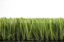 Umělý trávník Royal Grass Exclusive 3.0