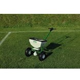 Rozmetadlo trávníkových hnojiv Rotary 42RS