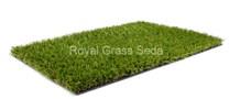 Umělý trávník Royal Grass SEDA