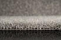 Umělý trávník Ascari colours - šedý