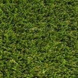 Umělý trávník Royal Grass Deluxe