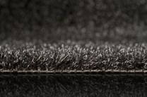 Umělý trávník Ascari colours - černý