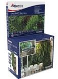 Vertikální zahrada Gro-Wall Slim Line