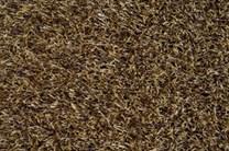 Umělý trávník Ascari colours - hnědý