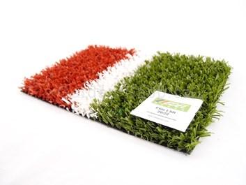 Umělý trávník Edel Grass Elite LSR 20