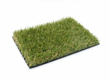 Umělý trávník Royal Grass LUSH