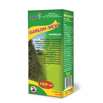 AGRO Garlon New 100 ml
