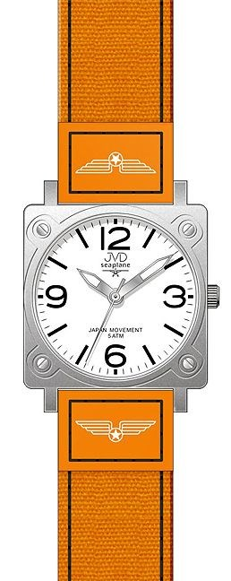 naramkove-hodinky-jvd-seaplane-j7098-7-6k4[1].jpg