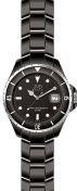Náramkové hodinky JVD basic J6004.1