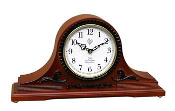 Stolní hodiny JVD NSR11.3