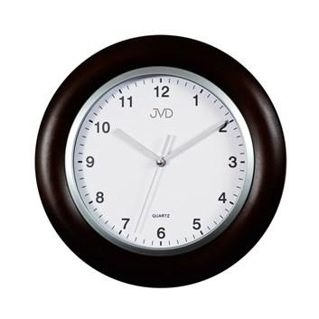 Nástěnné hodiny JVD  N26065/C