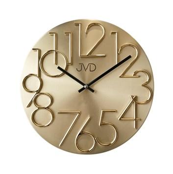 Nástěnné hodiny JVD HT23.2