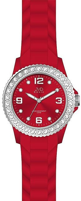 naramkove-hodinky-jvd-basic-j6003-3-hfO.jpg