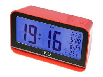 Digitální budík JVD SB130.1