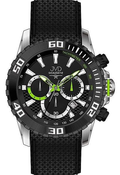 naramkove-hodinky-jvd-seaplane-j1090-2-E2f.jpg