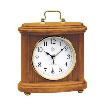 Stolní hodiny JVD HS17.4