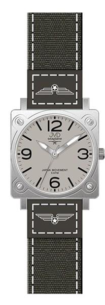 Náramkové hodinky JVD seaplane J7098.2