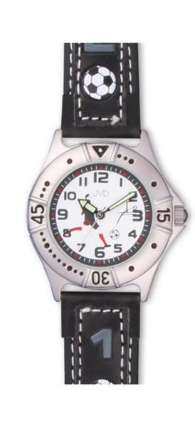 Náramkové hodinky JVD J7072.2