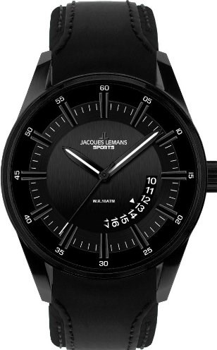Jacques Lemans 1-1637D