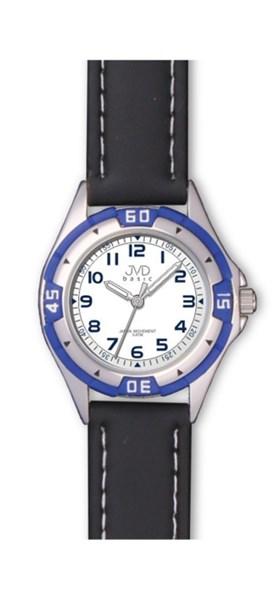 Náramkové hodinky JVD J7099.3