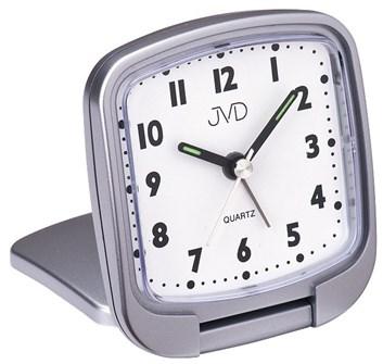 Kapesní budík JVD SR808.1