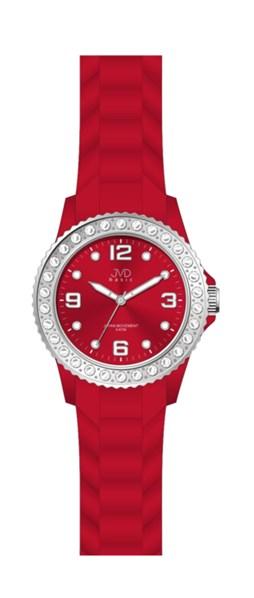 Náramkové hodinky JVD basic J6003.3