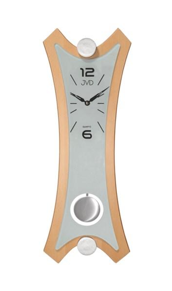 Nástěnné hodiny JVD N16010.3