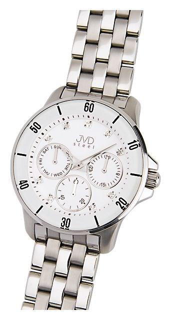 naramkove-hodinky-jvd-h95-1-tkX.jpg