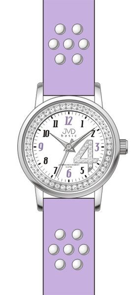 naramkove-hodinky-jvd-basic-j7035-4-9H0.jpg