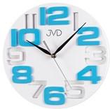 nastenne-hodiny-jvd-h107-6-Zex.jpg