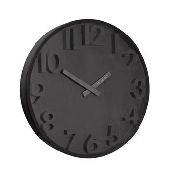 Nástěnné hodiny JVD -Architect- HC11.3