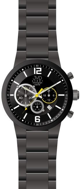 naramkove-hodinky-j1019-1-GWa.jpg