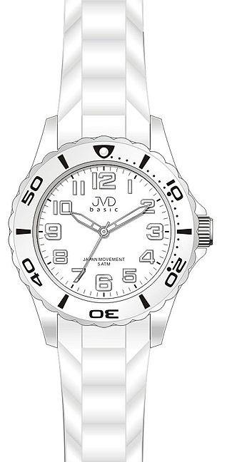 naramkove-hodinky-jvd-basic-j6002-1-nKH.jpg