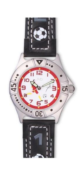 Náramkové hodinky JVD J7072.3