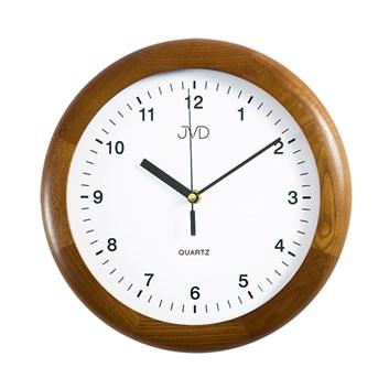 Nástěnné hodiny JVD quartz NS2341/11