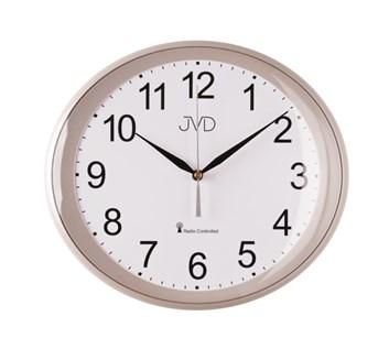 Nástěnné hodiny JVD RH64.5