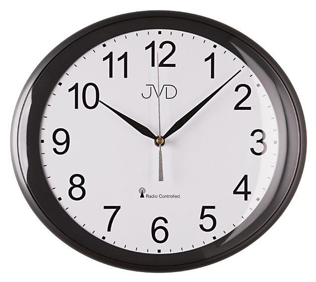 Nástěnné hodiny JVD RH64.2